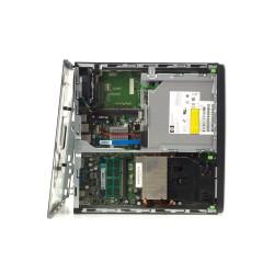 HP pavilion dv5-1124el portatile per parti di ricambio