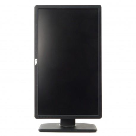 HP pavilion dv6-2004sl portatile per parti di ricambio