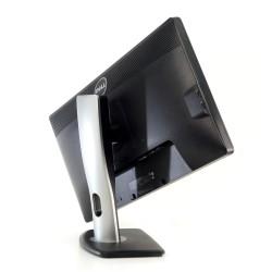 DVDRW HP masterizzatore AD-7561S Pavilion DV5 DV6 slim sata