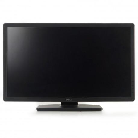 DVDRW HP masterizzatore GSA-T30L Pavilion DV5 DV6 slim sata