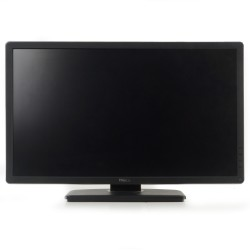 Monitor DELL P2414hb 24 Full HD