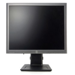 Monitor DELL P2312ht 23 Full HD