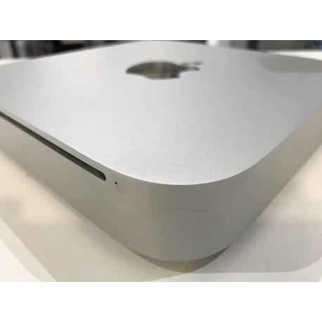 Lenovo Ideapad 100-15IBD core i3 per parti di ricambio NON FUNZIONANTE