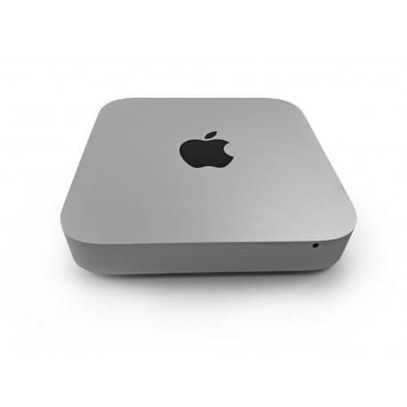 Apple MacMini Intel Core 2 24GHz - 4Gb Ram - 320Gb HDD - Osx El Capitan