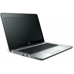 HP Elitebook 880