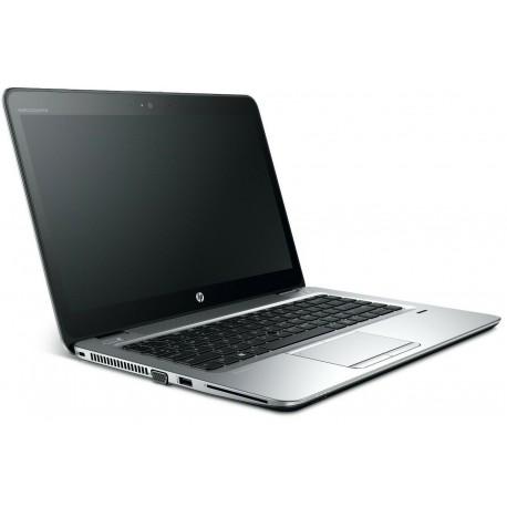 HP Elitebook 880