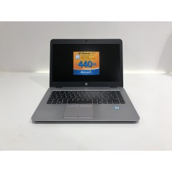 Intel 512an MMW Wireless Wlan Link 5100 scheda PCI express mini
