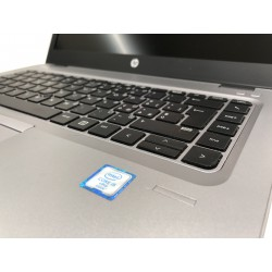 Intel 4965ag MM2 Wireless Wlan scheda PCI express mini