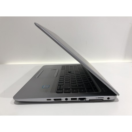 Intel WM3945ABG Wireless Wlan scheda PCI express mini