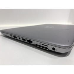gemalto smartcard reader expresscard firma digitale lenovo