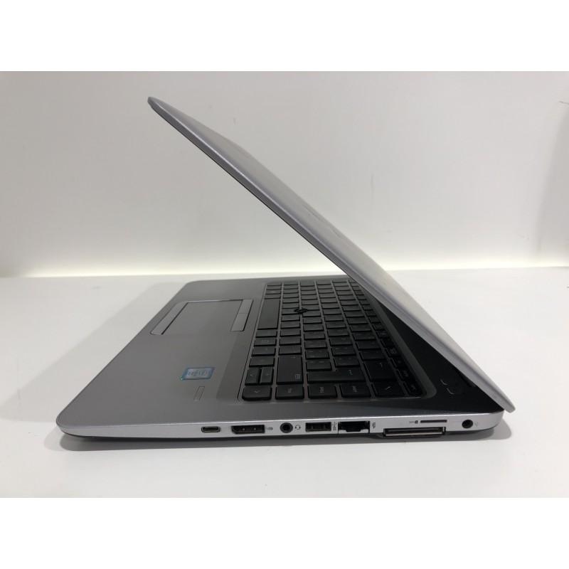 NVIDIA Quadro FX 4500 512 MB PCIE SCHEDA VIDEO Mac Pro CAD
