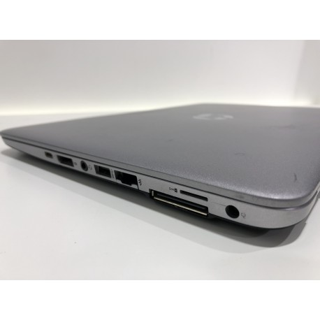 NVIDIA Quadro FX 4500 512 MB PCIE SCHEDA VIDEO Mac Pro CAD / 3D Graphics