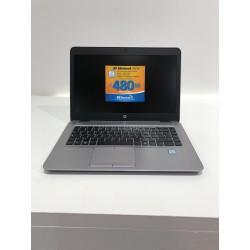 Lenovo Essential V110-15 portatile