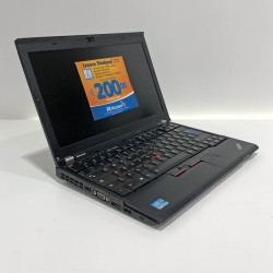 Team Group L5 Lite 480GB SSD Disco Satato Solido