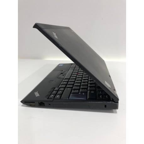 HP Elitebook 745 A8 SSD 8GB Win10Pro