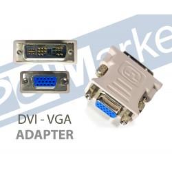 Convertitore DVI-VGA adattatore analogico