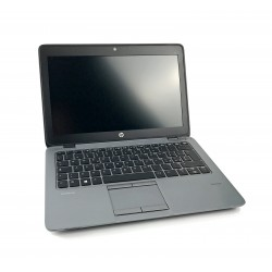HP Elitebook 745 G2 AMD A8 Quadcore