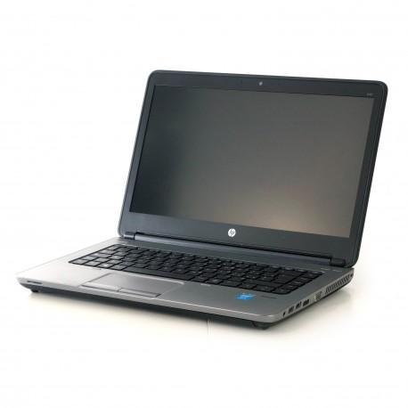 HP Probook 640 G1 core i5