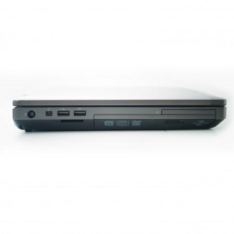 Sony VAIO vgn-z11vn portatile per parti di ricambio