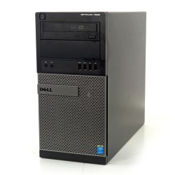 DELL Optiplex 7720 core i7