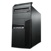 Computer Tower usati