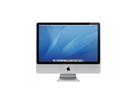 valutazione apple imac g3