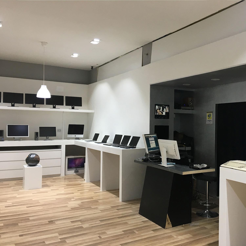 showroom pcmarket 07