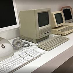 PCMarket vintage museo retrò computer